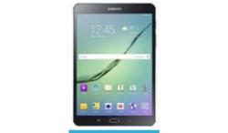 Samsung Tab S2 8 inch