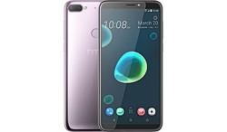 HTC U 12 +