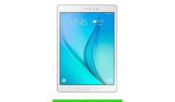 Samsung Tab A 9.7