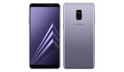 Samsung A8 2018