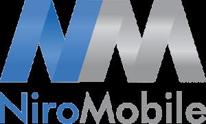 Smartphone reparatie Zoetermeer