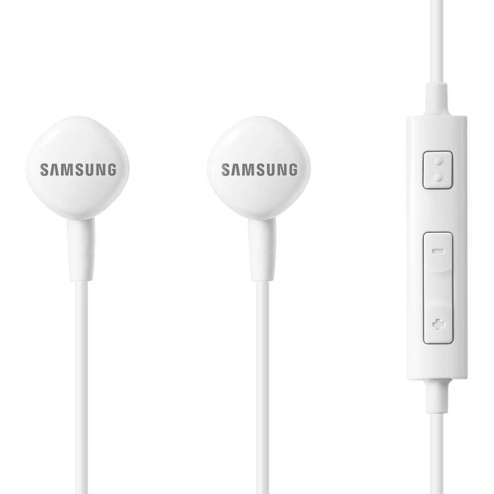 Samsung 3,5mm Oortjes - Origineel